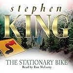 The Stationary Bike | Stephen King