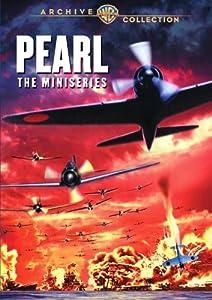 Pearl - Mini Series (2 Discs)