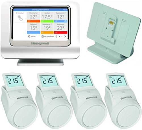 evohome-xl-starter-pack-with-4-radiator-controller-control-panel-and-table-holder-atp924g2002