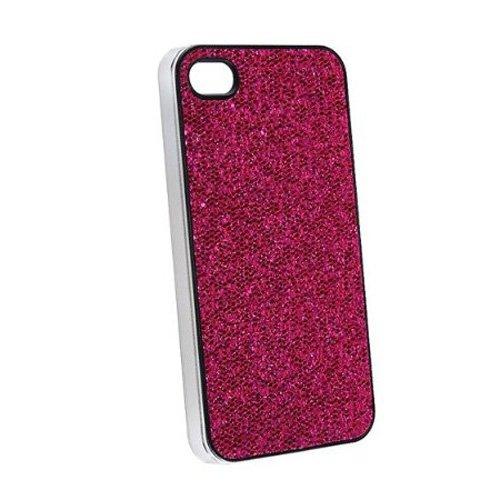 sodialtm-custodia-scintillante-rigida-per-iphone-4g-4gs-verizon-caldo-rosa