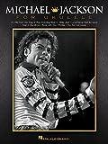 Michael Jackson for Ukulele