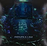 Immersion Pendulum
