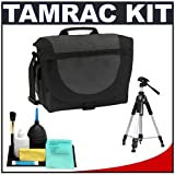 Tamrac Express 7 Camera Bag Kit 3537