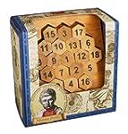 The Great Minds Range Aristotle's Num...