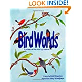 BirdWords
