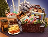 Gourmet Gift Baskets Simply Sugar Free Med
