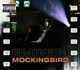 Mockingbird Eminem