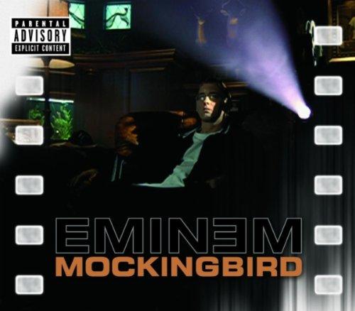 Mockingbird (Eminem-Lied)