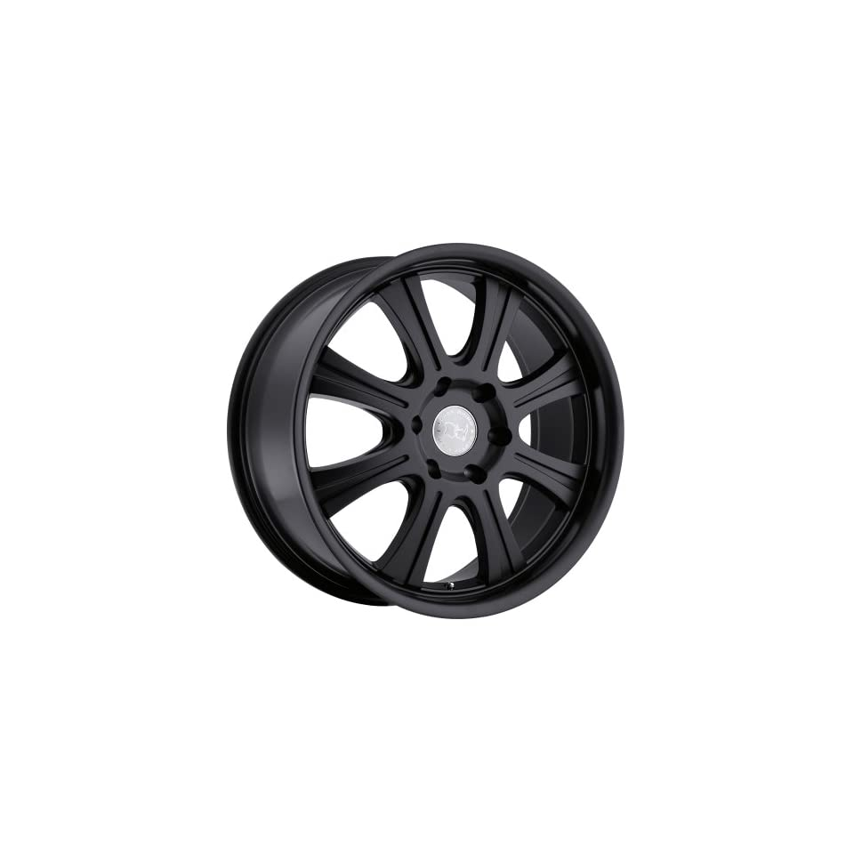 Black Rhino Sabi 22 Black Wheel / Rim 6x5.5 with a 20mm Offset and a 112 Hub Bore. Partnumber 2295SAB206140M12