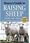 Storey's Guide to Raising Sheep 4th E...