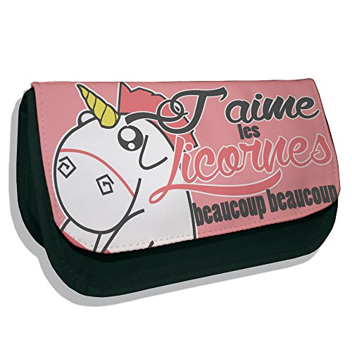 Trousse-de-maquillage-ou-dcole-Jaime-les-licornes-beaucoup-beaucoup-Chamalow-shop