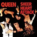 Sheer Heart Attack (Remastered 2CD Deluxe Edition)