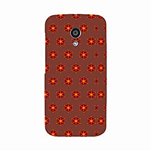 Digi Fashion premium printed Designer Case for Moto X3