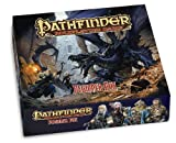 Pathfinder RPG Beginner Box