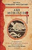 Ars moriendi (Italian Edition)