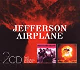 Surrealistic Pillow/Crown of Creation by Jefferson Airplane (2009-10-06)