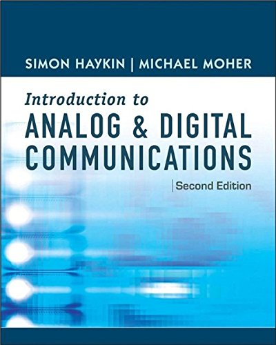 sanjay sharma digital communication pdf free