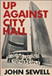 Up Against City Hall