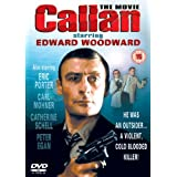 Callan: The Movie [1974] [DVD]by Edward Woodward