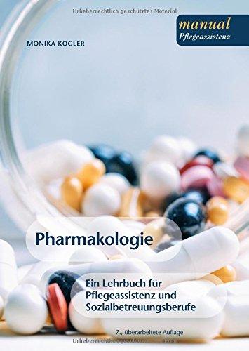 pharmakologie-ein-lehrbuch-fur-pflege-und-sozialbetreuungsberufe