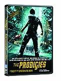 Prodigies, The / La Nuit Des Enfants-Rois