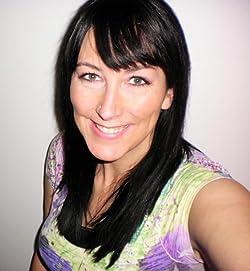 Janet Louise Stephenson