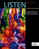 img - for Listen book / textbook / text book