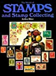 WORLD OF STAMPS AND STAMP COLLECTING