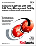 Complete Analytics With IBM DB2 Query...