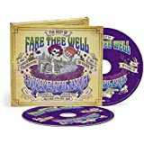 Fare Thee Well (The Best Of) (2CD)