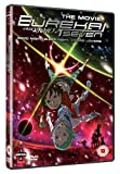 Eureka Seven The Movie [DVD] [2009]