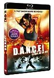 echange, troc Dance [Blu-ray]
