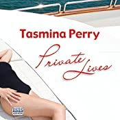 Private Lives | Tasmina Perry
