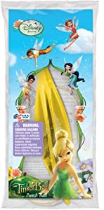 Disney Tinker Bell Assorted Punch Balls