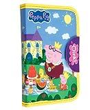 Anker - Ank1272 / pebx2 - Kit de recreación creativa - En las pegatinas de la caja - Peppa Pig