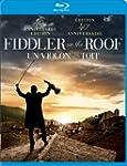 Fiddler On The Roof (Bilingual) [Blu-...