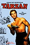 Tarzan Archives: The Jesse Marsh Years Volume 3