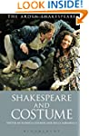 Shakespeare and Costume