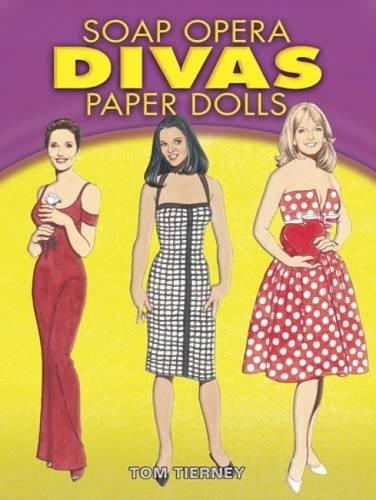 soap-opera-divas-paper-dolls-dover-celebrity-paper-dolls