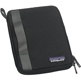 Patagonia Kindle Case (Fits 6
