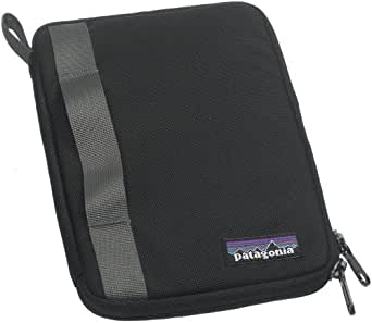 "Patagonia Kindle Case (Fits 6"" Display, 2nd Generation Kindle)"