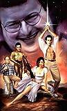 Seinfeld Poster Star Wars Art 24in x36in