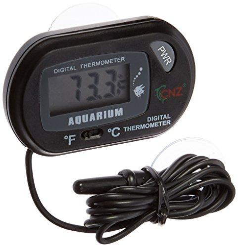 leegoal-digital-aquarium-terrarium-fish-tank-thermometerblack