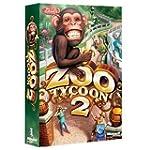 Zoo Tycoon 2 (vf)