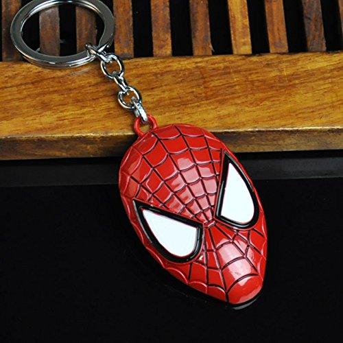 nuevos-3pcs-super-linda-marvel-super-heroe-vengadores-llavero-del-hombre-de-arana-batman-superman-ca
