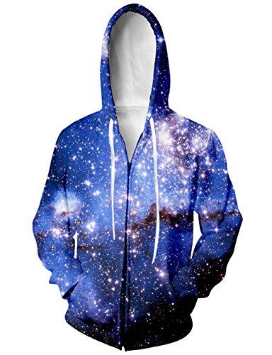 bfustyle-manner-galaxy-outerspa-hoodies-beilaufige-art-und-weise-mit-kapuze-sweatshirt-reissverschlu