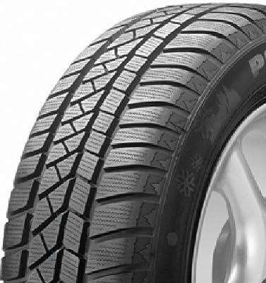 Pneumant 205/55 R16 91T PKW Winterreifen von Pneumant auf Reifen Onlineshop