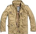 Brandit M65 Classic Vest