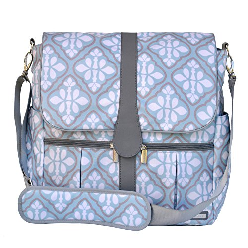 diaper bag designer brands  backpack diaper