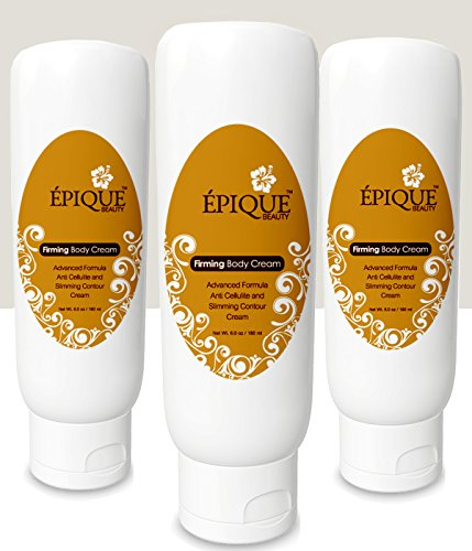 Cellulite Cream Firming Body Lotion With Caffeine And Retinol - Best Anti Cellulite Cream - Natural Cellulite Reduction Cream - Free From Cellulite - Cellulite Reducer That Works - Effective Remover Cream For Cellulite Removal - Works Best With Cellulite front-759889